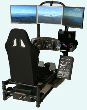jeu simulateur de vol jeu simulateur vol sur enperdresonlapin. Black Bedroom Furniture Sets. Home Design Ideas