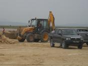 Nouveaux projets Tunisie :BIC s'installe Bizerte