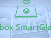 2012] Microsoft dévoile Smart Glass Internet Explorer pour Xbox