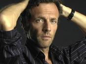 Stephane Freiss, parrain Regards cinéma israélien Marseille