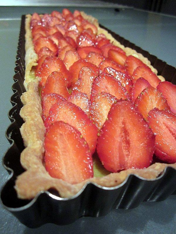 tarte-fraie-rhubarbe.jpg