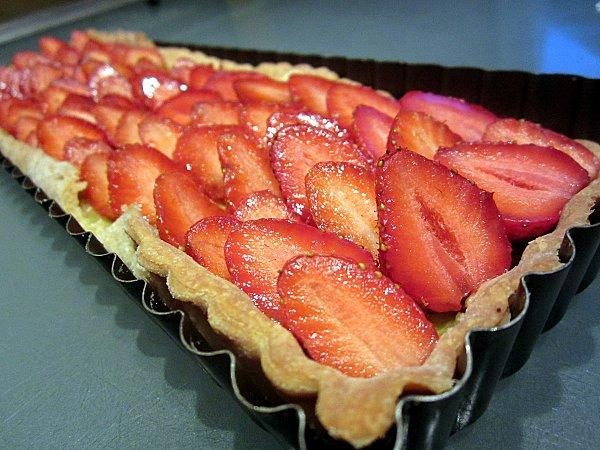 tarte-fraie-rhubarbe2.jpg