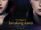 Calendrier 2013 Breaking Dawn part