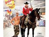CINEMA: Films Mois, Juin 2012/Films Month, June 2012