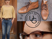 L'Urban Look l'Urban Girl Sandrina