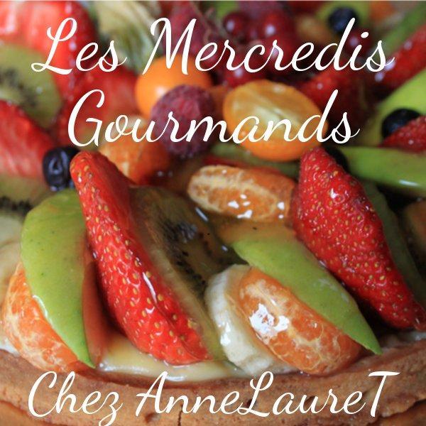 http://media.paperblog.fr/i/560/5604388/mercredi-gourmand-57-glace-praline-eclats-pec-L-xJw5gg.jpeg