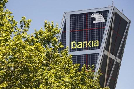 Recapitaliser Bankia sans argent des contribuables, voici comment