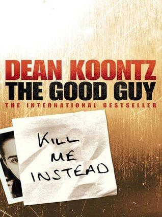 dean koontz paper Sign up for dean's free newsletter and for news, previews, and more.