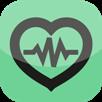 Cardio Test, application iPhone pour la prévention des risques cardio-vasculaires