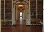 bibliothèque…