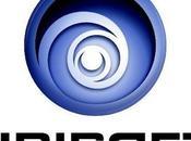 2012] conférence d'Ubisoft séduit