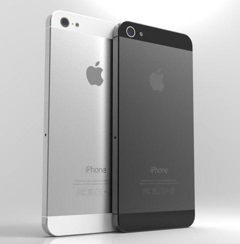 iphone-5-concept-video-tire-rumeurs-photos-L-Vn9W3D