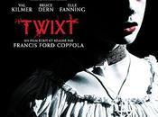 Critique Ciné Twixt, Coppola s'amuse c'est assez réussi...