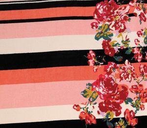 Le ptit d fi du 7 juillet kenzo d couvrir - Kenzo maison pour yves delorme ...
