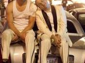 Jump Street Phil Lord Chris Miller avec Jonah Hill, Channing Tatum, Brie Larson