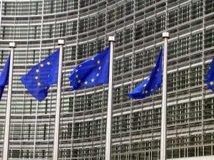 La France ne tiendra pas ses engagements européens selon Bruxelles