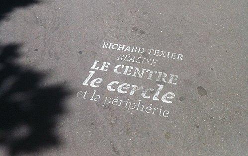 Paris-mai-2012-Trocadero-0472.jpg