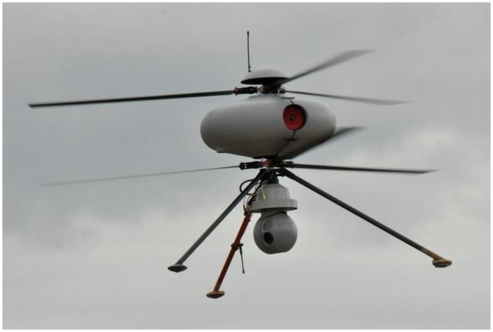 Drone Infotron.jpg
