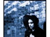 Love Interruption Jack White