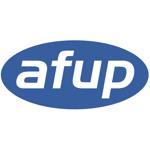 Association Française des Utilisateurs de PHP