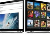 Apple dévoile Next Generation MacBook avec écran Retina Display