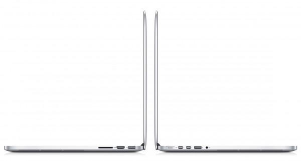 gallery5 2256 600x321 Apple dévoile le Next Generation MacBook Pro avec écran Retina Display