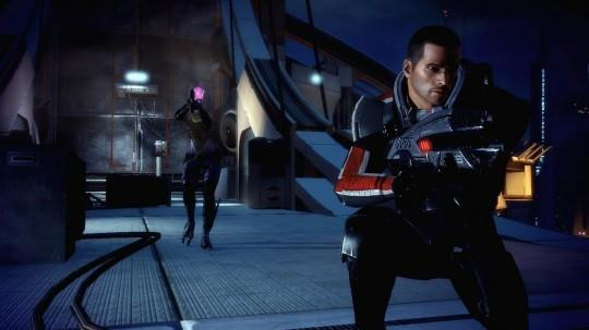 test_mass_effect_2_9-540x303.jpg