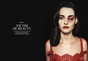 Que peut-on faire pour aider les femmes maltraitées ?