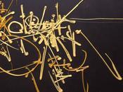 Georges Mathieu, Hommage l'artiste
