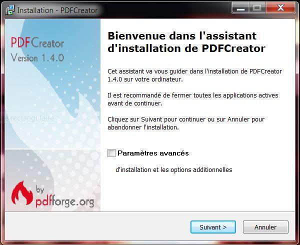 comment convertir des fichiers en pdf
