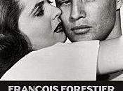 beau monstre François Forestier