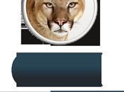 [WWDC 2012] Mountain Lion disponible mois juillet pour 15,99€