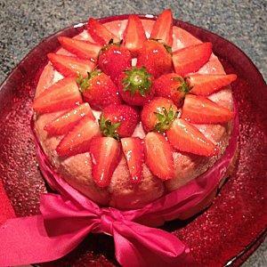 desserts 1035