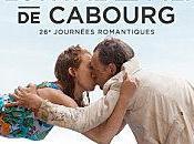 Festival film Cabourg juin 2012