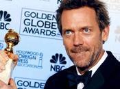 Hugh Laurie sera grand méchant reboot RoboCop