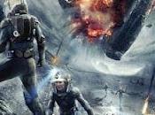 [Critique] PROMETHEUS Ridley Scott