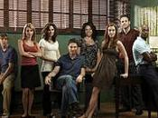 """Private Practice"" revient France"