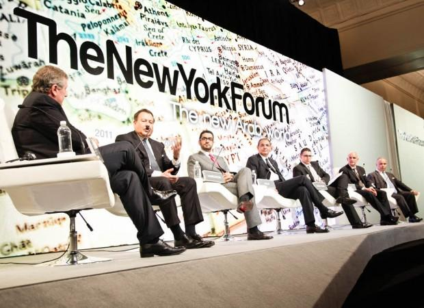 new_york_forum_africa_debat
