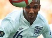 Euro 2012 L'Angleterre veut prendre option