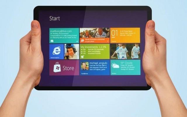 Microsoft : deux annonces majeures lundi