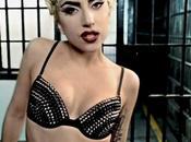 Thaïlande: plainte contre Lady Gaga