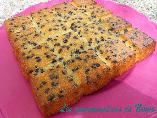 gateau-aux-pepites-de-chocolat--2-.JPG