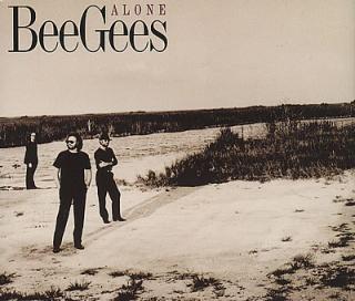 BeeGeesAlone154881