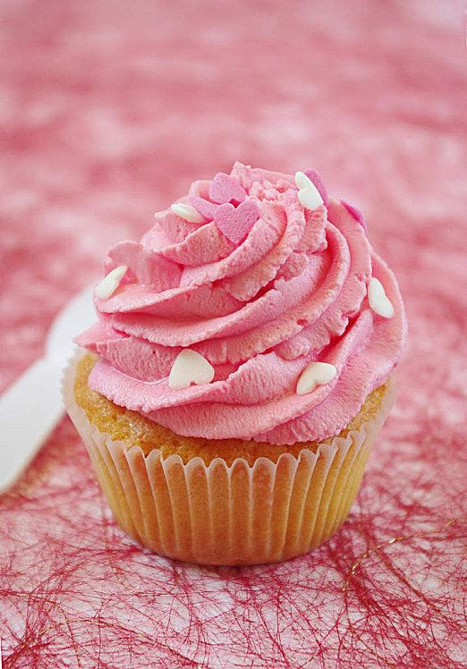 Cupcake-rose.jpg