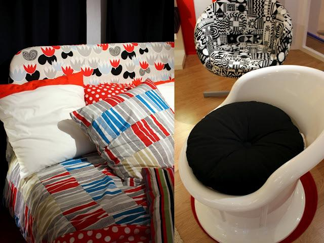 Nouveautés IKEA 2013
