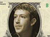 Facebook millions dollars pour régler litige