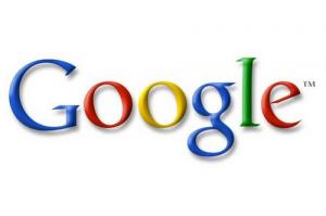 Google, Twitter et Facebook unis contre les mauvaises pubs