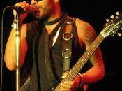 Concert Lenny Kravitz Paris