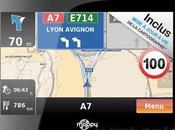 Mappy lance nouvelle gamme S-ential avec mise jour cartes, Bluetooth trafic temps réel
