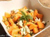 semaine Salade Estivale